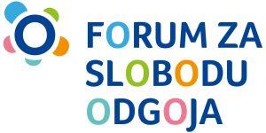 FSO_LOGO_COLOR_RGB